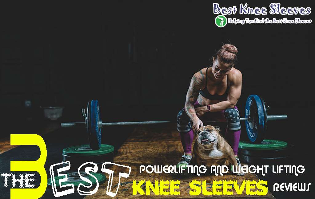 weight lifting knee sleeves,Powerlifting Knee Sleeves